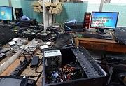 sửa máy tính tại phường láng thượng